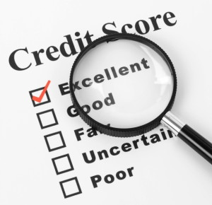 Know_Your_Credit_Score