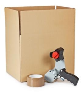 Shipping_Boxes_sm