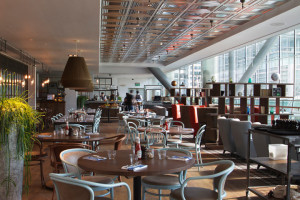 The-Pearson-Room-resturant-by-B3-Designers-London-02