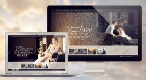 great-web-design-tips-2-650x360