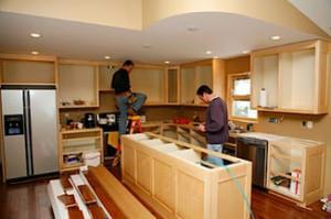 renovations21