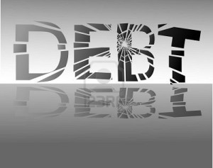 7591109-destroy-debt