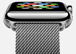 apple-watch-2 (2)
